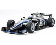 FORMULINO F1