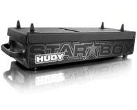 HUDY STARTER BOXES