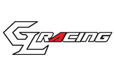 Ricambi GL Racing