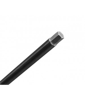 REPLACEMENT TIP # 4.0 x 120 MM