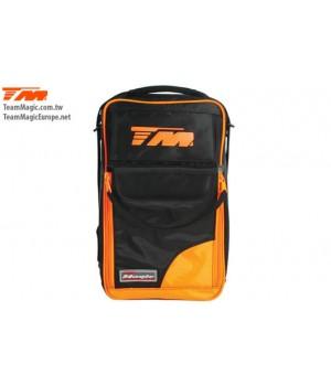 TM Trasmitter bag borsa per radiocomando