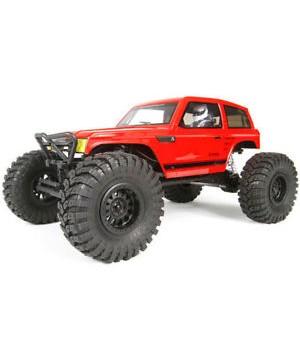 1/10 WRAITH SPAWN 4WD Kit