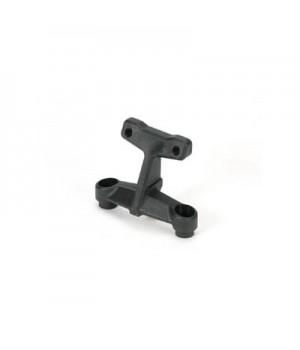 M8 rinforzo in plastica supporto amm.ri anteriore
