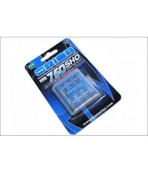 ORION BATTERIA AAA 750 SHO EXTREME RACING V-MAX(4