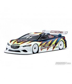 Protoform MAZDA 6 GX 190mm Light weight