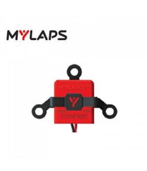 Mylaps Trasponder Nuova generazione RC4