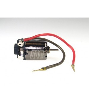 PN RACING MINI-Z NEW BALL BEARING MOTOR 50 TURN