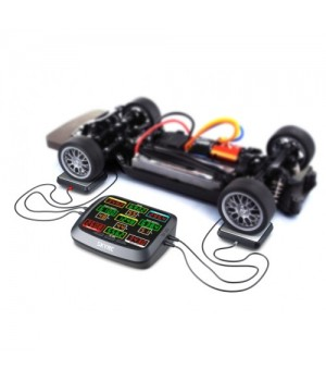 Sky Rc  Corner Weight System