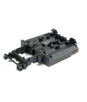 PN RACING MINI-Z PNR2.5W CHASSIS KIT