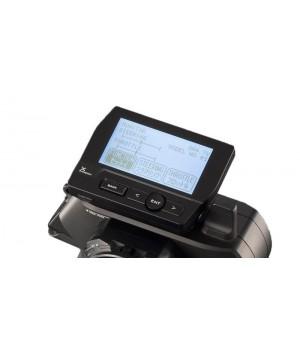Kopropo EX-2 Telecomando Standard Edition con ricevitore KR-241 FH