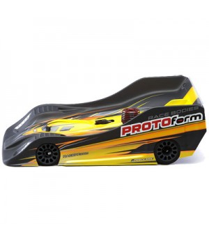 Protoform PRF18 On Road EFRA legal 1/8
